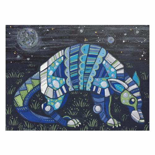 moonlightrooter